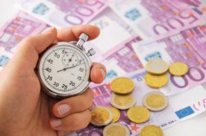 Что продать, чтобы заработать деньги быстро