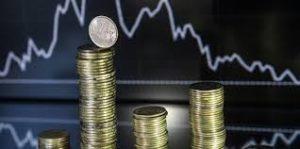 Какая средняя зарплата в России по Росстат