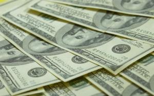 Как заработать деньги на бирже даже новичку