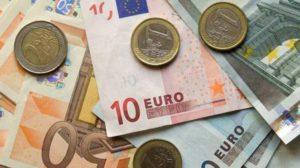 Какая минимальная и средняя зарплата во Франции