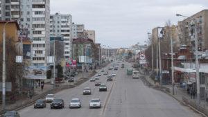 Какая средняя и минимальная зарплаты в Омске