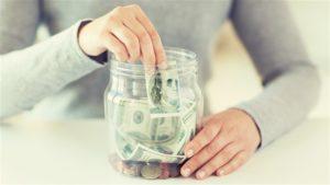 Каким делом можно заняться чтобы заработать денег