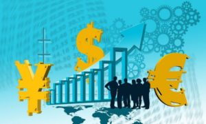 Можно ли и как зарабатывать на курсах валют