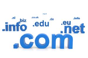 Простые способы заработка на доменах