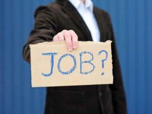 Сколько платят на бирже труда по безработице и сколько там можно стоять?