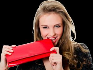 Варианты заработка для женщин в домашних условиях