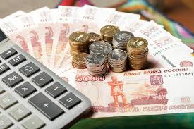 Будет ли индексация зарплат в 2019 году по закону