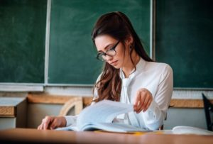 Будет ли повышение зарплат учителям в 2019 году