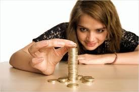 Как можно зарабатывать деньги подростку