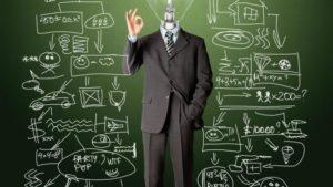 Как можно заработать: интересные идеи для заработка