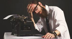 Как можно заработать на написании книги
