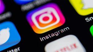 Как можно заработать на своем аккаунте в Инстаграм
