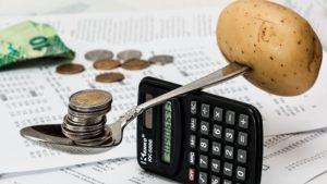 Как научиться экономить деньги и копить при маленькой зарплате