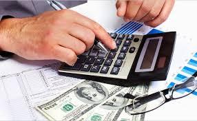Как проводится расчет средней зарплаты для командировочных в 2021 году