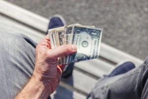 Как заработать деньги на инвестициях