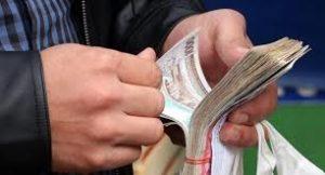 Какая минимальная и средняя зарплата в Узбекистане в 2019 году
