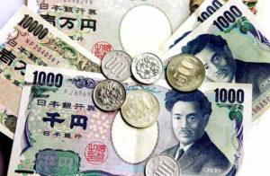 Какая минимальная и средняя зарплата в Японии в 2021 году
