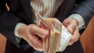 Какая минимальная и средняя зарплаты в Саратове в 2019 году