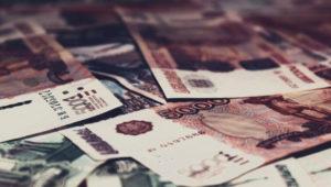 Какая средняя зарплата в Барнауле