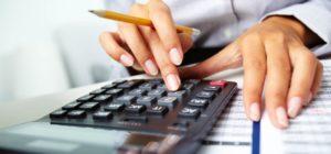 Какая средняя зарплата в ХМАО в 2021 году