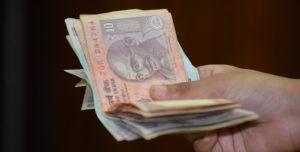 Какая средняя зарплата в Индии в 2019 году