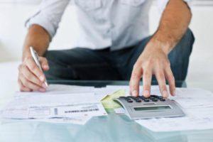 Какие отчисления в Пенсионный фонд идут с зарплаты?