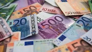 Какие зарплаты в Чехии в 2021 году по профессиям