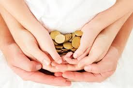Какой доход должен быть для признания семьи малоимущей
