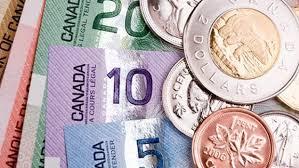 Минимальная и средняя зарплата в Канаде в 2019 году