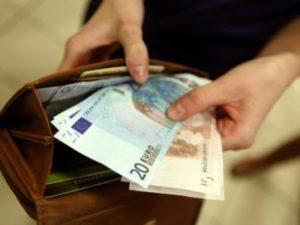 Минимальная и средняя зарплаты в Италии в 2021 году