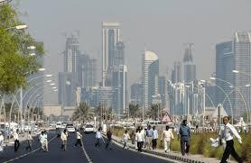 Средняя зарплата в Катаре в 2019 году в долларах и рублях