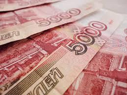 Средняя зарплата в Оренбурге в 2019 году