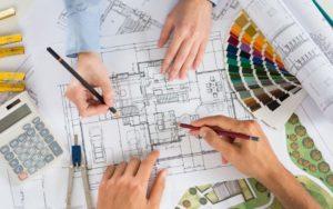 Зарплаты дизайнеров разных видов в России