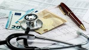 Будет ли повышение зарплаты медикам в 2020 году