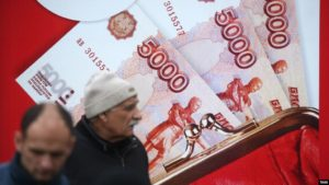 Будет ли повышение зарплаты в Дагестане в 2019 году