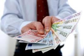 Что означает «зарплата на руки»