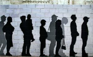 Есть ли связь безработицы и рыночной экономики