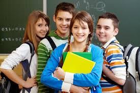 Как может заработать школьник во время учебы