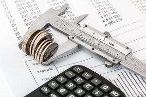 Как можно откладывать деньги с небольшой зарплаты