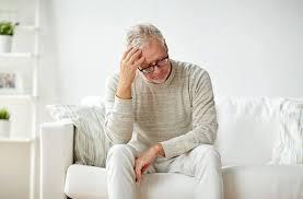 Как получить досрочную пенсию безработным предпенсионерам в 2019 году