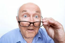 Как получить досрочную пенсию безработным предпенсионерам в 2021 году