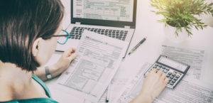 Как заполнить декларацию о доходах госслужащих в 2019 году