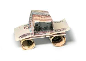 Как зарабатывать на своей машине (автомобиле)