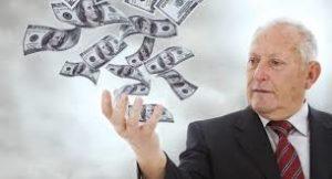 Как заработать деньги в большом городе
