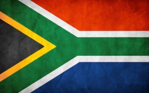 Какая средняя зарплата в ЮАР
