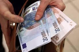 Какая средняя зарплата в Латвии в 2019 году