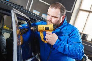 Какая зарплата у автомеханика в России