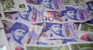 Какая зарплата в Грузии по официальным данным