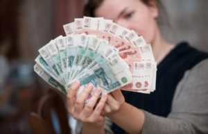Какие зарплаты получают в Чечне в 2020 году
