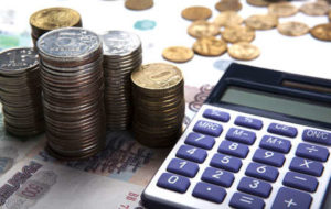 Каковы сроки выплаты зарплаты в 2021 году